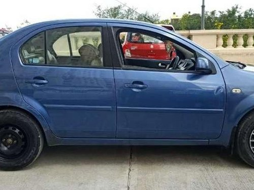 Used Ford Fiesta ZXi 1.4, 2007 MT for sale in Nagar