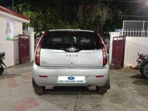 Used 2011 Tata Indica Vista MT for sale in Coimbatore