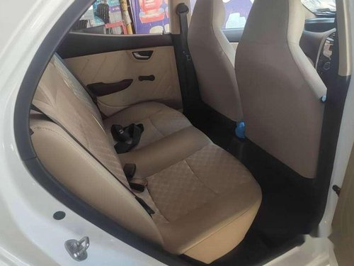 Used Hyundai Eon Sportz 2018 MT in Thiruvananthapuram