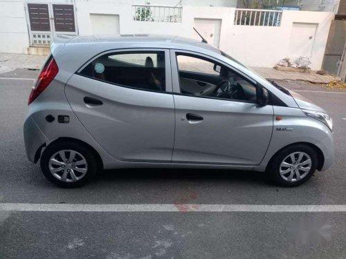 Used Hyundai Eon 2012 MT for sale in Nagar