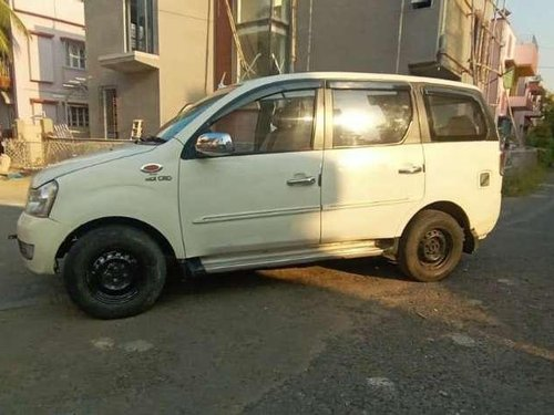 Used 2011 Mahindra Xylo MT for sale in Kolkata -9