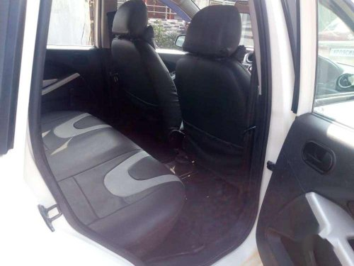 Used 2012 Ford Figo MT for sale in Indore