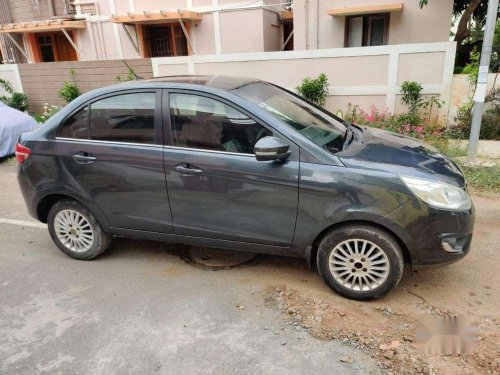 Used Tata Zest XMS 2015 MT for sale in Ramanathapuram