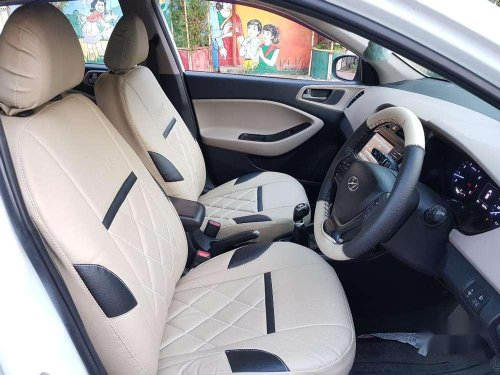 Used 2016 Hyundai i20 Asta 1.2 MT for sale in Jabalpur