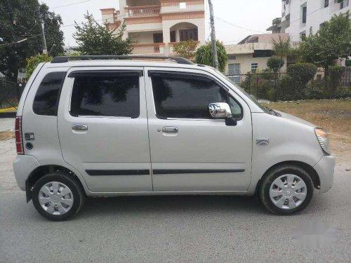 Used 2010 Maruti Suzuki Wagon R MT for sale in Bareilly
