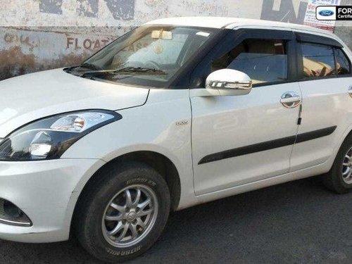 Maruti Suzuki Swift Dzire VDI 2017 MT in Jamshedpur