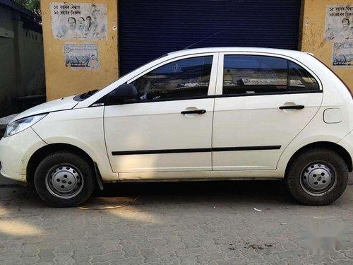 Used 2011 Tata Indica Vista MT for sale in Dibrugarh