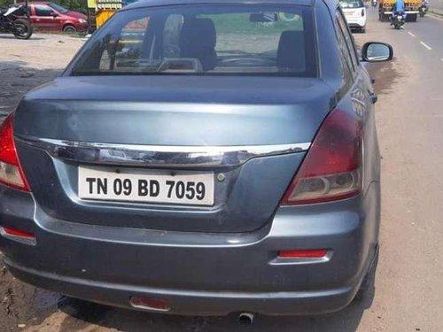 Used Hyundai Verna 2008 MT for sale in Chennai