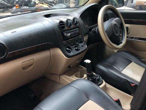 Chevrolet Enjoy 1.3 TCDi LTZ 8 2013 MT for sale in Kolkata