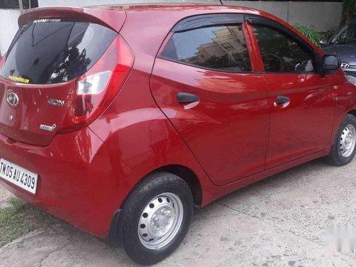 Used Hyundai Eon Era 2013 MT for sale in Chennai