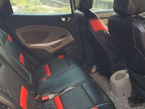 Ford Ecosport EcoSport Titanium 1.5 TDCi, 2016, Diesel MT in Guwahati