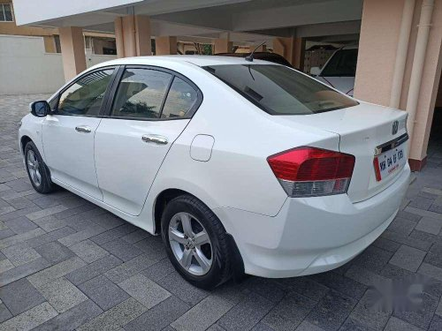 Honda City 1.5 V Manual, 2010, Petrol MT in Nagpur