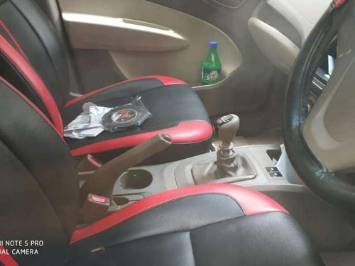 2012 Chevrolet Sail 1.2 LS MT in Hyderabad