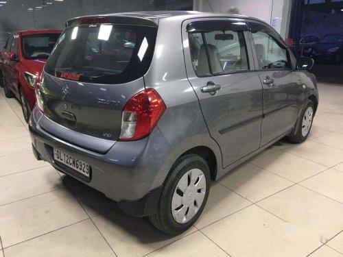 Used 2018 Maruti Suzuki Celerio VXI MT for sale in Noida
