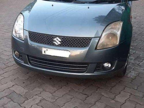2010 Maruti Suzuki Swift VDI MT for sale in Kannur
