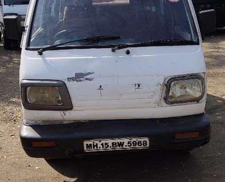 2005 Maruti Suzuki Omni MT for sale in Nashik