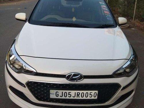 2016 Hyundai i20 Magna MT for sale in Surat