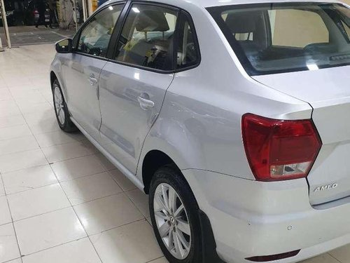 2019 Volkswagen Ameo MT for sale in Amritsar