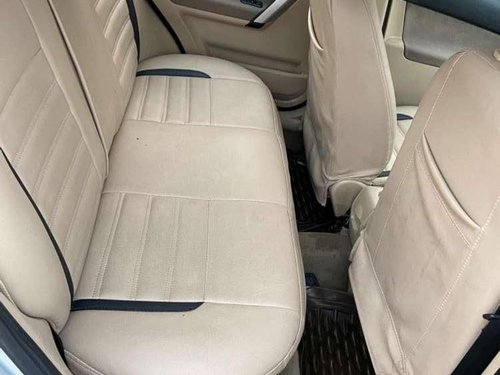2012 Ford Fiesta MT for sale in Jaipur