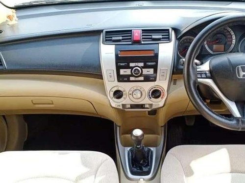 Used Honda City 2011 MT for sale in Chandigarh