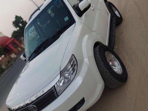 Used Tata Safari Storme LX 2014 MT for sale in Jaipur