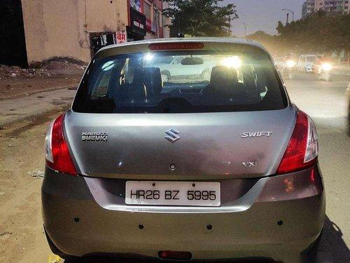 Maruti Suzuki Swift VXi, 2013 MT for sale in Gurgaon