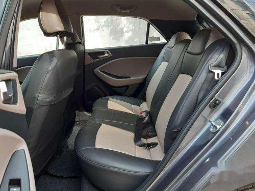2019 Hyundai Elite i20 Magna 1.2 MT in Hyderabad