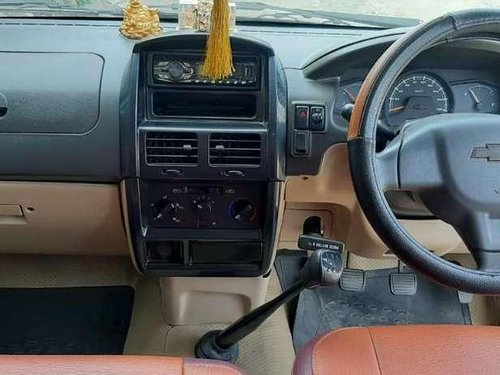 2015 Chevrolet Tavera MT for sale in Salem
