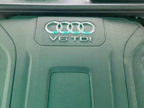 2018 Audi Q7 AT for sale in Chandigarh