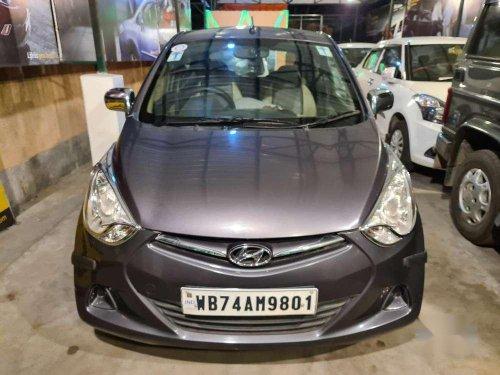 Used 2016 Hyundai Eon Era MT for sale in Siliguri