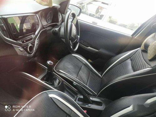 2019 Maruti Suzuki Baleno MT for sale in Srinagar