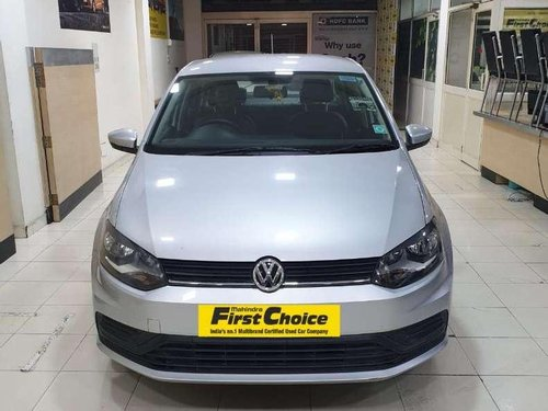 2019 Volkswagen Ameo MT for sale in Amritsar-6
