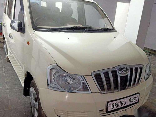 Used 2012 Mahindra Xylo D2 BS IV MT for sale in Patna