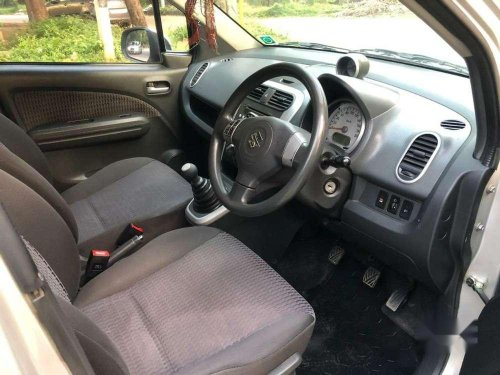 Used 2012 Maruti Suzuki Ritz MT in Nagar-5