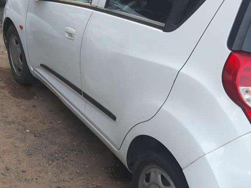 Used Chevrolet Beat 2011 MT for sale in Vadodara