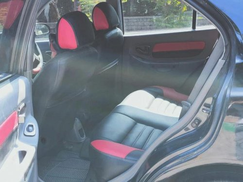 Hyundai Accent GLS 2005 MT for sale in Bangalore