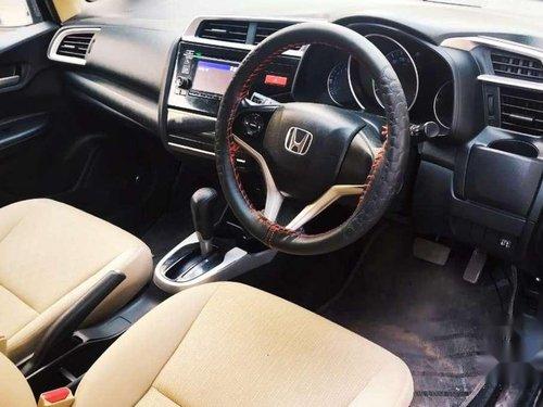 Honda Jazz V 2015 MT for sale in Ahmedabad