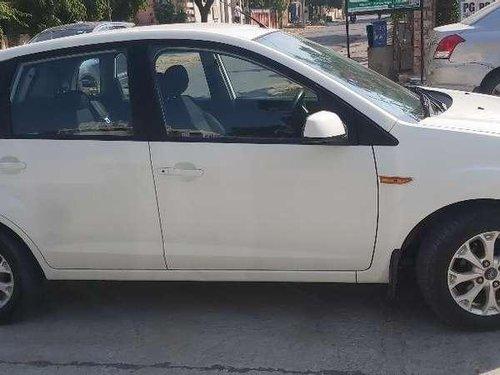 2012 Ford Figo MT for sale in Jaipur