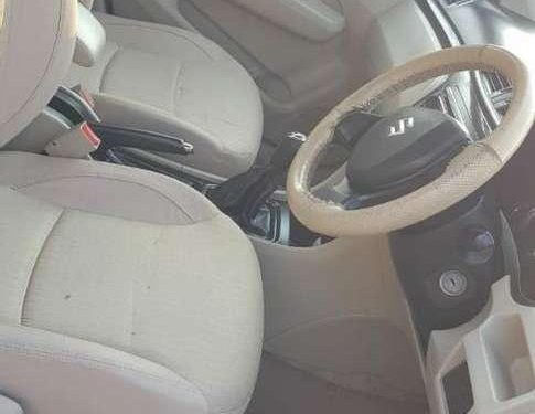 2015 Maruti Suzuki Ciaz MT for sale in Gandhinagar