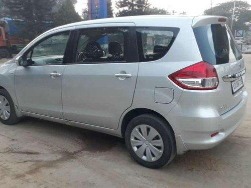 Maruti Suzuki Ertiga 2016 MT for sale in Guwahati