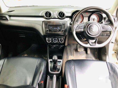 Maruti Suzuki Swift ZDI 2018 MT for sale in Hyderabad