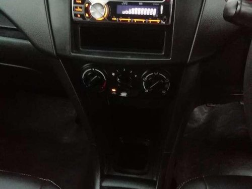 2014 Maruti Suzuki Swift VXI MT for sale in Visakhapatnam