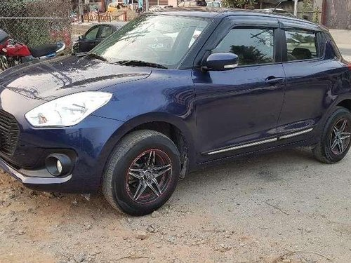 Maruti Suzuki Swift VXi + Manual, 2019, Petrol MT in Guwahati