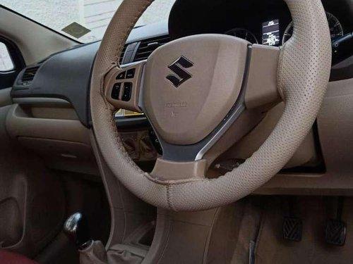 Used 2016 Maruti Suzuki Ertiga SHVS ZDI Plus MT in Ludhiana