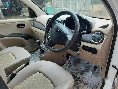 2009 Hyundai i10 Era MT for sale in Coimbatore