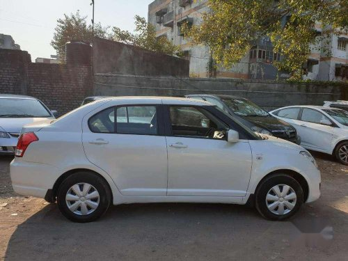 Maruti Suzuki Swift Dzire VDI, 2009, Diesel MT in Surat