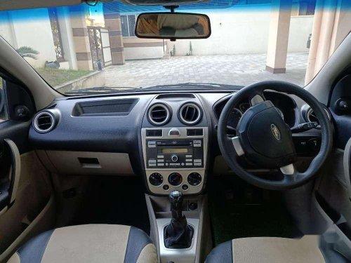 2011 Ford Fiesta EXi 1.4 TDCi Ltd MT in Nagpur