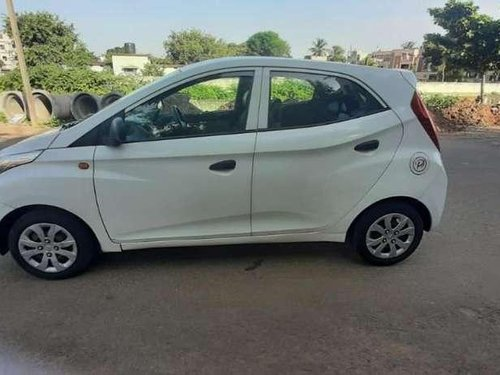 Hyundai Eon Magna 2015 MT for sale in Visakhapatnam