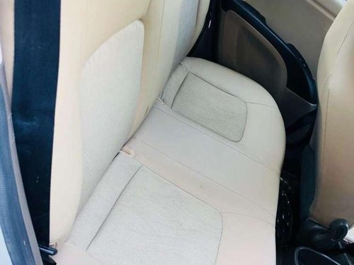 Used 2013 Hyundai i10 Magna MT in Jalandhar