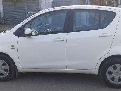 2011 Maruti Suzuki Ritz MT for sale in Kanpur